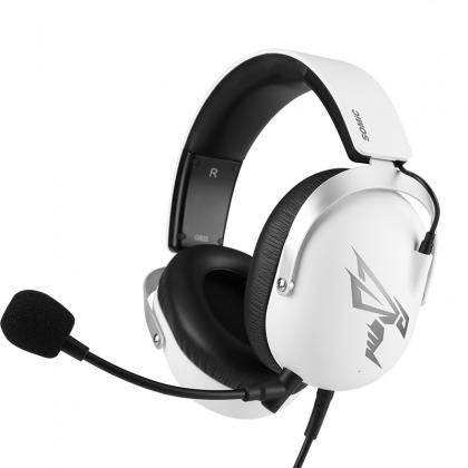ps5 headset