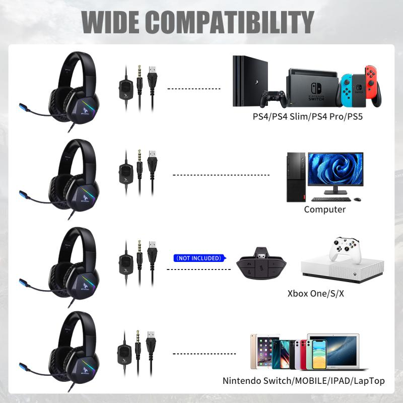 wireless headphone and earphone