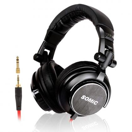 beatstudio headset headphone earphone