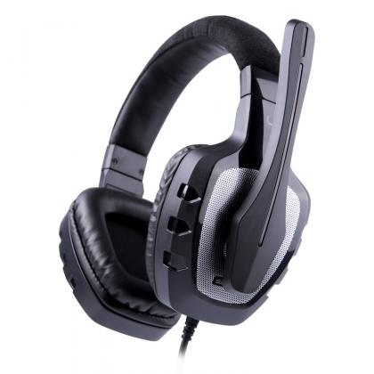 oem gaming headsets